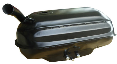 (New) 100 Liter Fender Fill ST Gas Tank