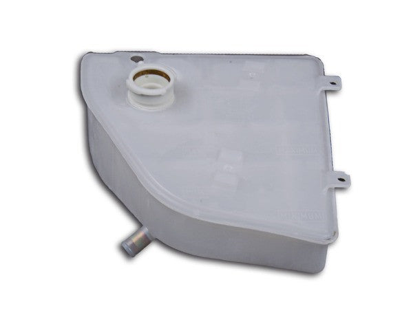 (New) 924S/944 Expansion Tank for Radiator - 1982-88