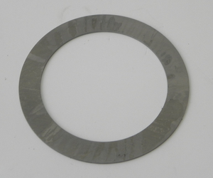 (New) 356/911/912 Thrust Washer .90mm - 1950-69