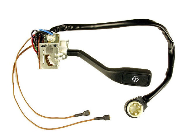 (New) 911 Wiper Switch - 1974-89