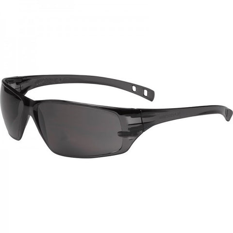 Temp Lite Safety Glasses