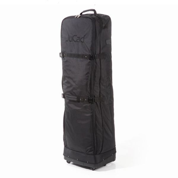 Large JuCad Push Travel Cover