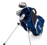 Cleveland Junior Series Small Golf Set (3-5 Years)