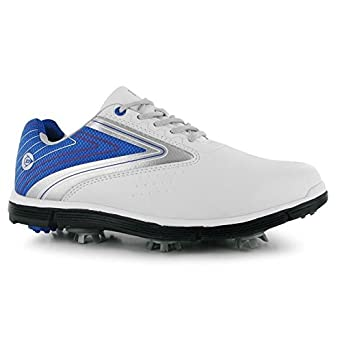 Dunlop Biom Kids Golf Shoes