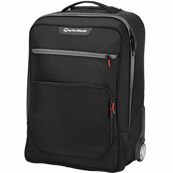 TaylorMade Player's Rolling Carryon