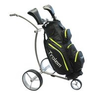 Trolem E.NOX Electric Trolley (With Accessories)
