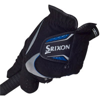 Srixon Rain Mens Glove (Pair)