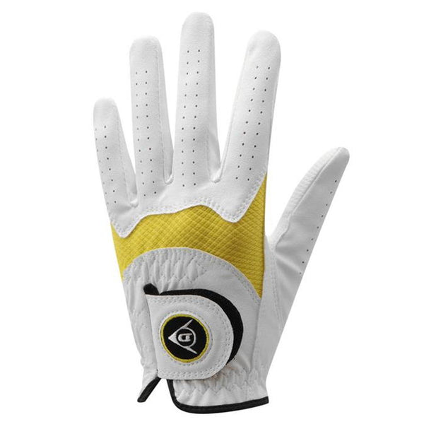 Tour Junior All Weather Golf Glove