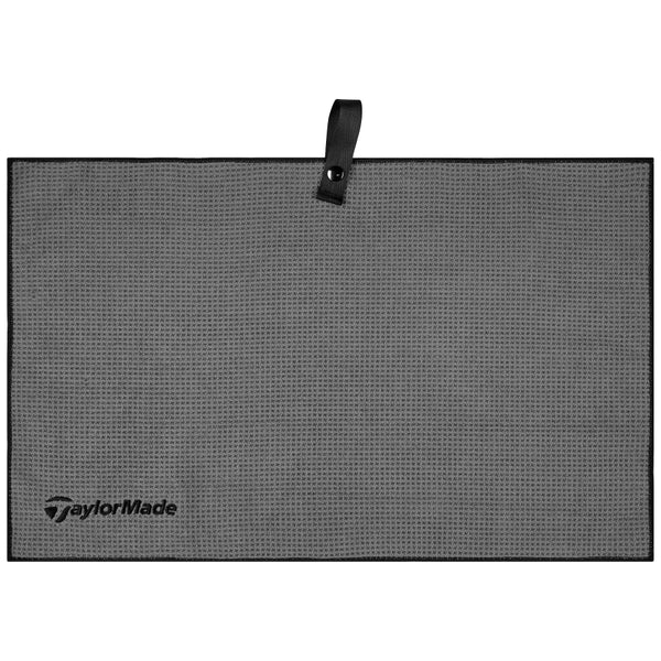 TaylorMade Towel