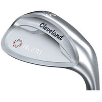 Cleveland Ladies Bloom Max Package Set (Graphite Shaft)