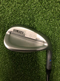Used Ping Glide 2.0 54° Wedge