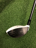 Used TaylorMade RBZ 15° Wood