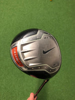 Used Nike Ignite 9,5° Driver