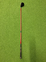Used Cobra Speed LD 18° Wood