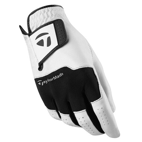 TaylorMade Stratus Mens Golf Glove
