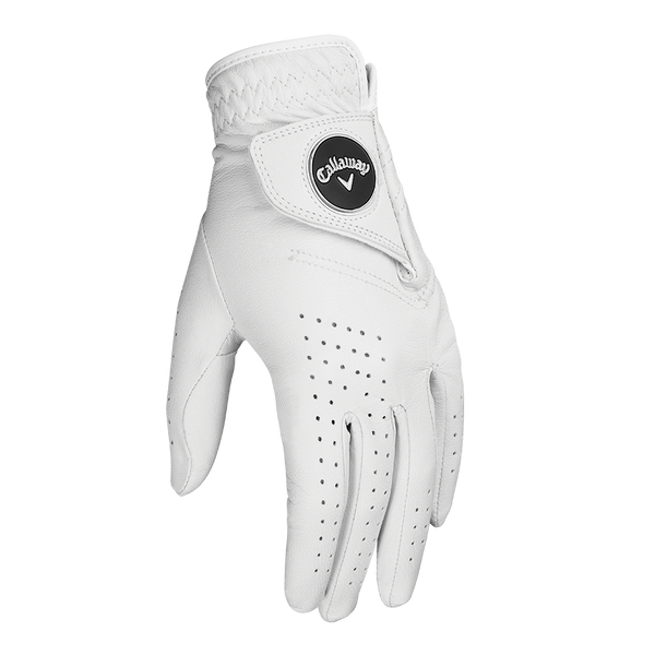 Callaway Mens Dawn Patrol Golf Glove