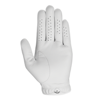 Callaway Mens Tour Authentic Golf Glove