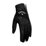 Callaway Mens Thermal Grip Gloves (Pair)