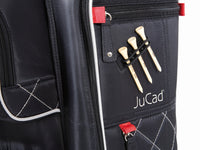 JuCad Bag Function Plus Cart Bag