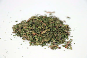 Moringa Myrtle Loose Leaf Tea 70G