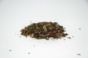 Pain Relief Loose Leaf Tea 70G