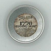 1776 Shaving Puck for Men