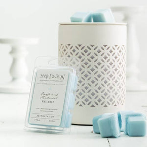 Wax Melts - Boyfriend Material