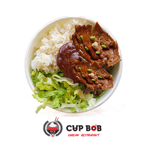 13. Steak Cup bob - Apollo Bay Cup bob Australia | Restaurant