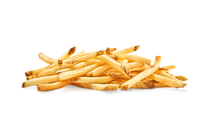 Side Dish-Small Size Chips