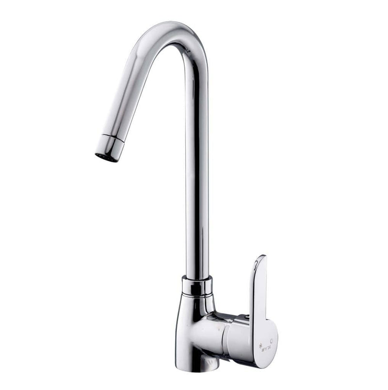 KAS Gulnihal Washbasin Mixer | Supply Master | Accra, Ghana Building Material Building Steel Engineering Hardware tool