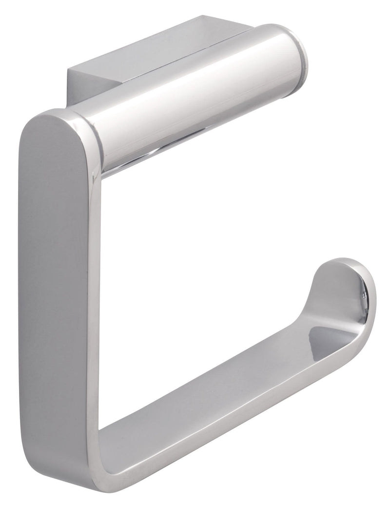 Vado Infinity Open Toilet Paper Holder - INF-180-C-P | Supply Master | Accra, Ghana Building Material Building Steel Engineering Hardware tool
