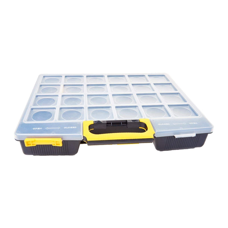 Dimartino Organizer Cargo 1000 | Supply Master | Accra, Ghana Tools Building Steel Engineering Hardware tool