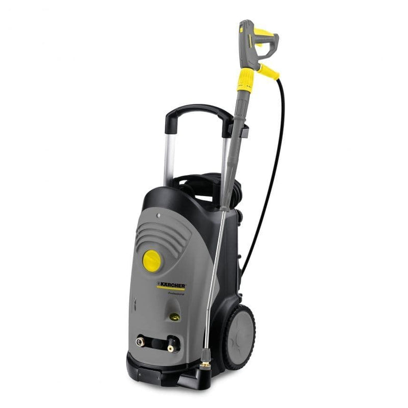 Karcher High Pressure Washer 180 Bar - HD7/18-4 M | Supply Master | Accra, Ghana Tools Building Steel Engineering Hardware tool
