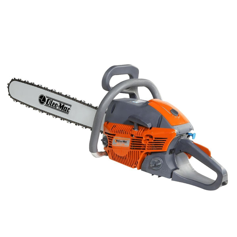 Oleo-Mac 3.0 HP Compact Chainsaw - GSH 51 / GSH 510 | Supply Master | Accra, Ghana Tools Building Steel Engineering Hardware tool