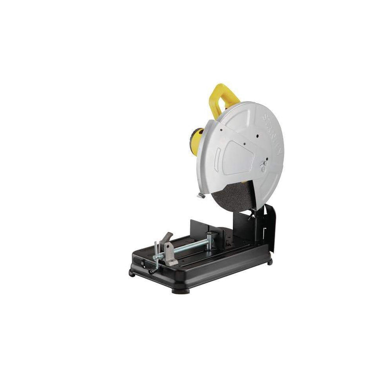Stanley 2200W 355mm Chop Saw | Supply Master | Accra, Ghana Tools Building Steel Engineering Hardware tool