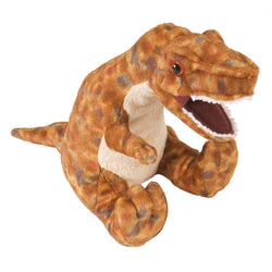 T-Rex Stuffed Animal - 8