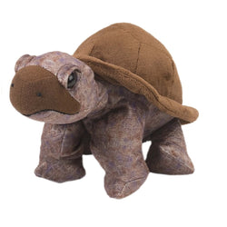 Tortoise Stuffed Animal - 12