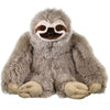 Sloth Stuffed Animal - 30""