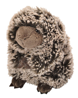 Porcupine Stuffed Animal - 8""