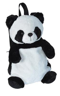 Panda Backpack - 14""