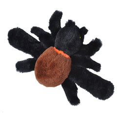 Huggers Spider Stuffed Animal - 8