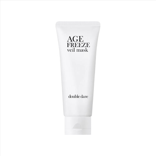 AGE FREEZE VEIL MASK