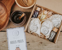 Load image into Gallery viewer, Hocus Pocus - Playful Potion Kit