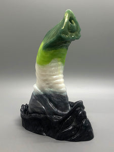 0378 The Amphibian - Medium Firmness