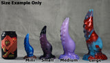 0277 Mini The Eastern Dragon - Medium Firmness
