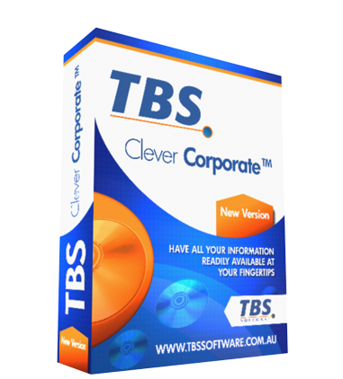 TBS CleverCORPORATE