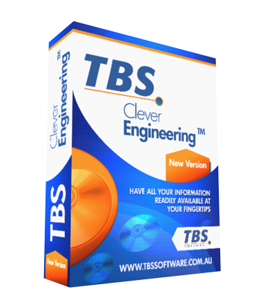 TBS CleverENGINEERING