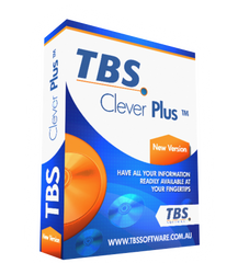 TBS CleverPLUS