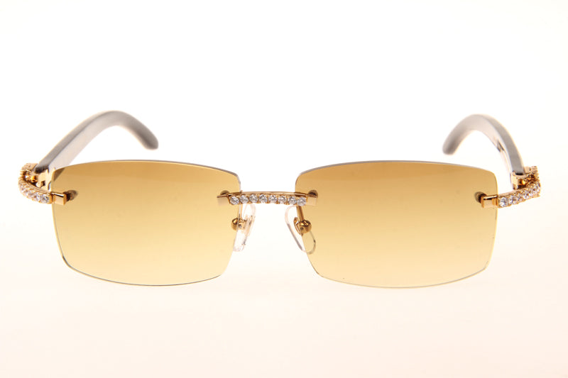e2c6030f77a Iced out white Buffs (Gold) – myluxshells
