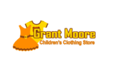 Grant-Moore Unique Products